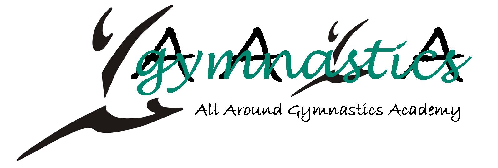 Large-G-Man-AAGA-Logo-1